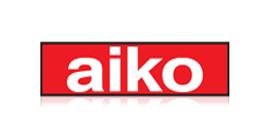 Logo Aiko