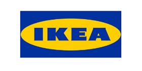 Logo IKEA
