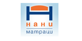 Logo Matracinani