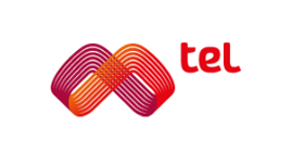 Logo Mtel