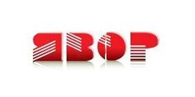 Logo Yavor